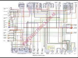 wiring diagram kawasaki zx12 2000 zx12r wiring diagram u2022 googlea4 com