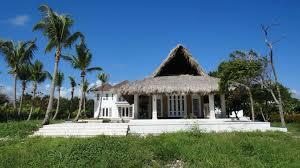 arrecife puntacana resort and club dominican republic a luxury