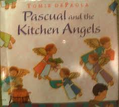 crafty moms share virtual book club for kids tomie depaola