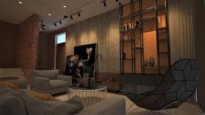 home interior design johor bahru sin interior design build johor bahru malaysia jb