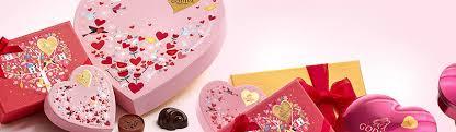 valentines day gift baskets s day chocolate gift baskets godiva