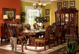 Round Formal Dining Room Tables Bedroom Formalbeauteous Picture Dining Room Table Sets Bench