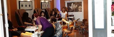 nail salon naples star nails spa naples fl 239 963 9305