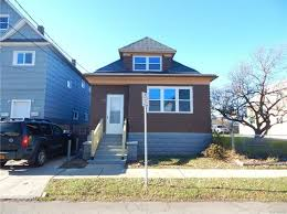 Apartments For Rent In Buffalo Ny Zillow by Buffalo Ny Newest Real Estate Listings Zillow