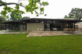 1950s modern home design greige exterior color for midcentury modern mid century home