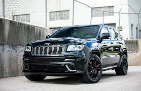 srt8 jeep towing capacity 2019 jeep srt8 for sale tire size towing capacity black