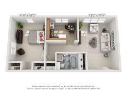 glenside apartments rosemore gardens apartments abington