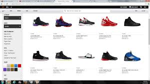 thanksgiving day sale 2014 nike com black friday sale get kobe 9 and melo m10 for 70 with
