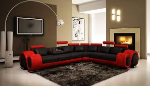 furniture sectional sofa with chaise and recliner sofa