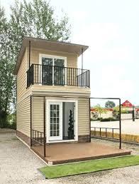 micro house designs micro house design celluloidjunkie me