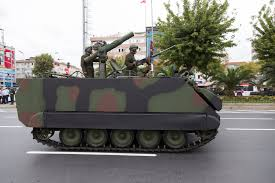future military vehicles the world u0027s 10 biggest battle tank forces