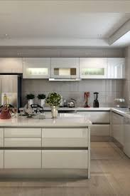 best finish for kitchen cabinets lacquer lacquer kitchen cabinet high gloss kitchen cabinets