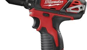 home depot black friday 2014 toolguyd crazy deal milwaukee m12 drill impact driver 3 battery kit