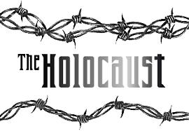 Holocaust Essay   Mr  Spindel Libguide by Mrs  Venkataraman
