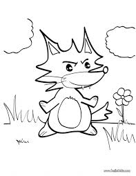 98 Ideas Deciduous Forest Animal Coloring Pages On Spectaxmas Woodland Animals Coloring Pages