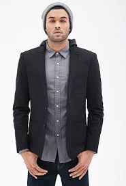 Men S Valentine S Day by Valentine U0027s Day Date Forever 21 Men Rounds Up V Day Looks