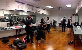 Makeup Schools In Houston 28 Makeup Schools In Texas Makeup Artist Schools Alabama