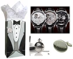 wedding gift groom to marvellous wedding gift for groom gift wedding gift for groom