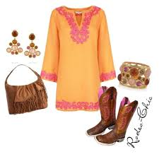 139 best rodeo chic dresses and cowboy boots images on pinterest