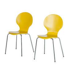 Esszimmerstuhl Violett Esszimmerstühle Und Andere Stühle Von Mooved Online Kaufen Bei