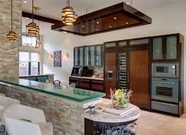 how to build kitchen base cabinets kitchen industrial kitchen
