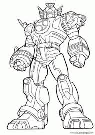 coloring pages power rangers samurai kids act ivies sheets