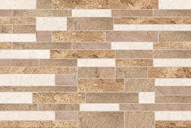 kitchen wall tiles products recore ceramic manufacturer of wall tiles wall tile