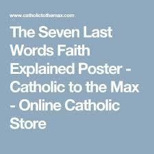 catholic stores online best 25 catholic store online ideas on catholic store
