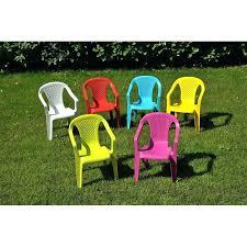 chaise plastique enfant chaise plastique enfant chaise en plastique pour enfants