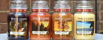 yankee candles how to buy cheap and make money lottyearns