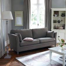 what colour curtains go with grey sofa what colour curtains with grey sofa wwwredglobalmxorg what colour