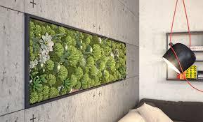 wall garden indoor indoor vertical garden wall home outdoor decoration