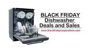 home depot dishwasher black friday sale home depot kitchen appliances sale home decoration ideas