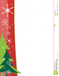 word holiday templates free birthday invitation cards templates