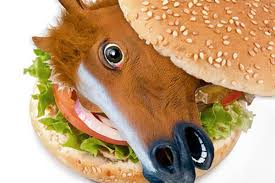 on the record us restaurant chains deny serving horse meat in