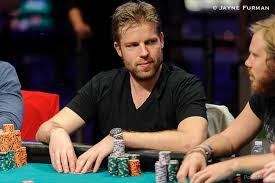 wsop final table the nine three left in 2014 wsop main event after day 1 of the final table