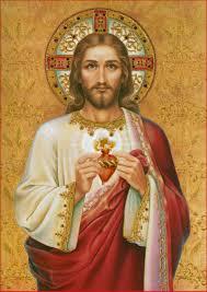 jesus cristo pesquisa google imagens pinterest religion