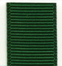 grosgrain ribbons grosgrain ribbon solid forest green wholesale ribbon