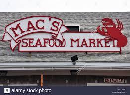 seafood restaurants hyannis ma alberto s ristorantethe 10 best