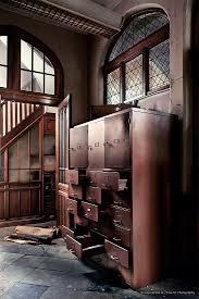 chambres du commerce jan stel abandoned chambre de commerce