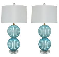 tiffany home decor murano glass ls from swank lighting love this for grey and