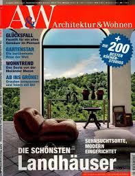 architektur und wohnen uncategorized geräumiges architektur und wohnen ebenfalls wie