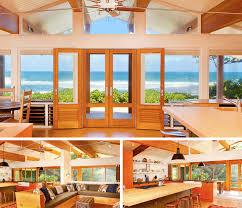 Hawaiian House Did Julia Roberts List Her Secluded Hawaiian Hideaway And Buy