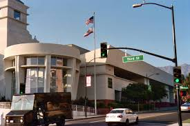 burbank city attorney archives media city groove