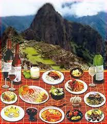 peruvian cuisine peruvian cuisine home