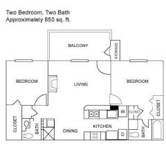 1 2 bed apartments churchill crossing apartments