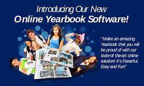 cheap yearbooks cheap yearbooks yearbook online yearbook software yearbook