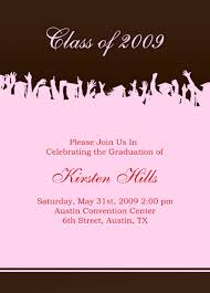 online graduation invitations dinner invitations