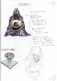 bishoujo senshi sailor moon materials collection u2013 manga style