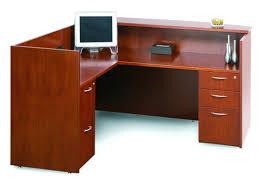 Dental Office Front Desk Duties Dental Office Receptionist Jobs Receptionist Job Description